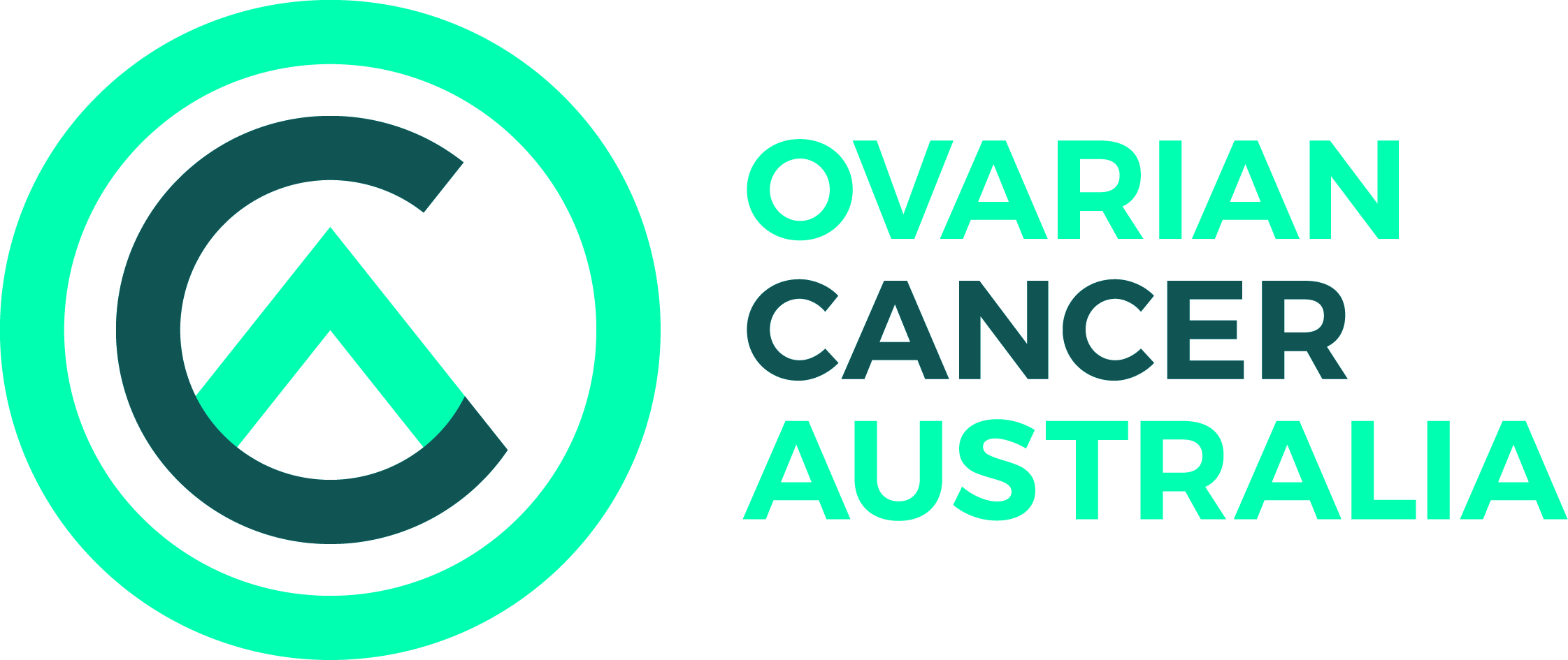 Ovarian Cancer Australia News Covid 19 Update