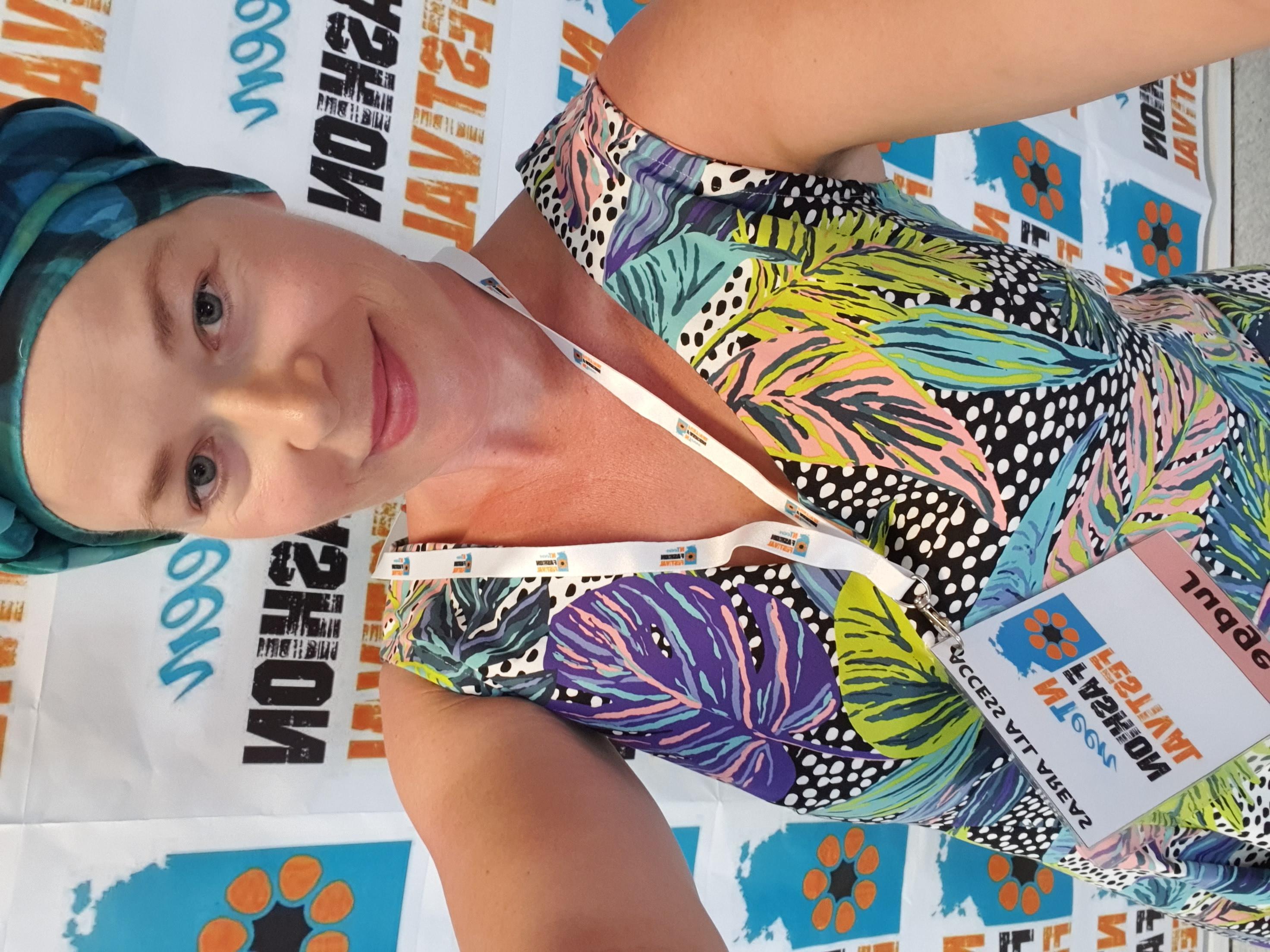 Ovarian Cancer Australia News Stacee S Story