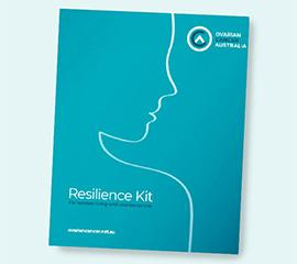 Resilience Kit